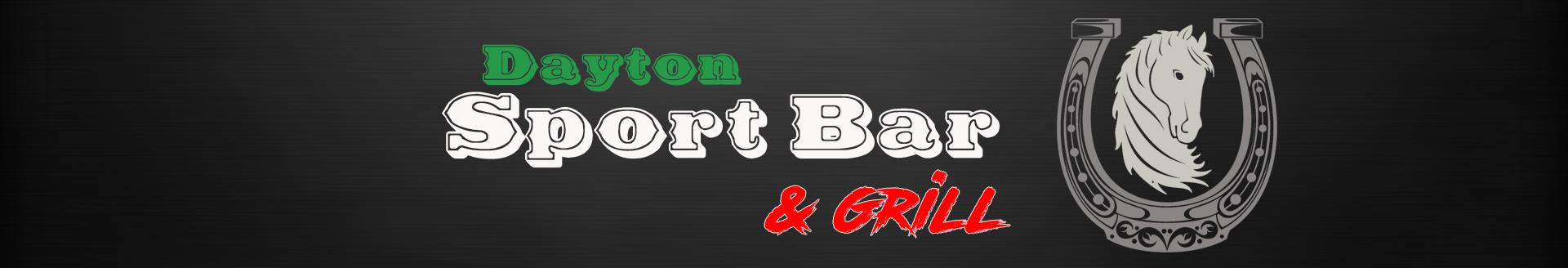 Dayton Sport Bar